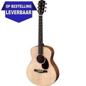 Eastman ACTG2E Akoestische gitaar