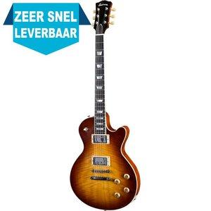 Eastman SB59 Elektrische gitaar Goldenburst