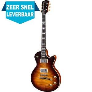 Eastman SB59 Elektrische gitaar Sunburst