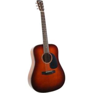 Blueridge BR-40AS Akoestische gitaar Sunburst