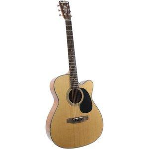 Blueridge BR-43C Akoestische gitaar