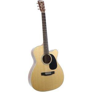 Blueridge BR-63C Akoestische gitaar