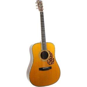 Blueridge BR-180 Akoestische gitaar
