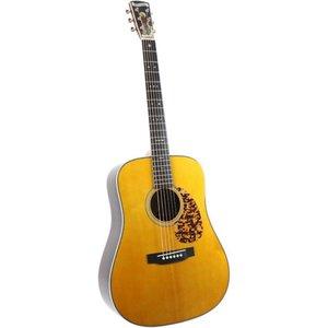 Blueridge BR-2040 Akoestische gitaar Melvin Goins
