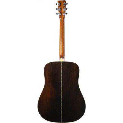 Blueridge BR-3060 Akoestische gitaar Larry Sparks Dreadnought