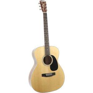 Blueridge BR-63 Akoestische gitaar