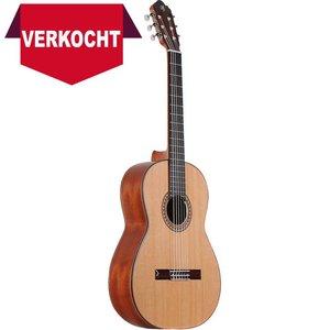 Prudencio Saez G3 Klassieke gitaar