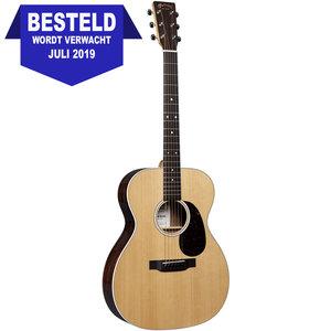 Martin 000-13E Akoestische gitaar