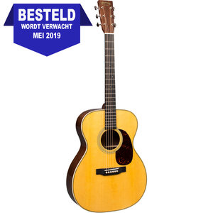 Martin 000-28 Akoestische gitaar
