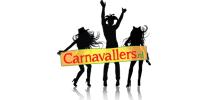 Carnavallers.nl