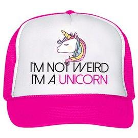 no unicorn