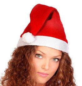 Sweaterz Blanco kerstmuts 12st