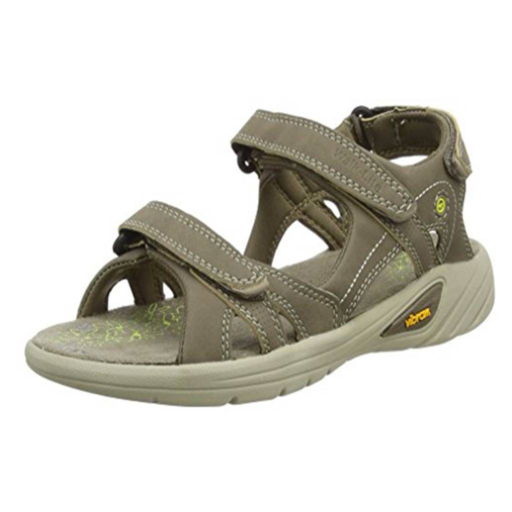 V-Lite Walk-Lite Manhattan Dames Beige mt 42