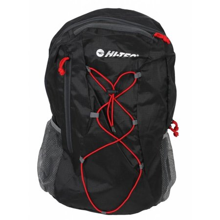 Packaway Travel Backpack (24L)