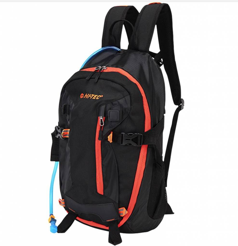 Rugtas Mountain 20 Backpack (20L)