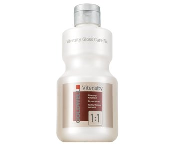 Goldwell Vitensity lotion 1:1