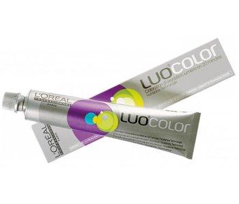 L'Oréal Professionnel Luocolor 50ml