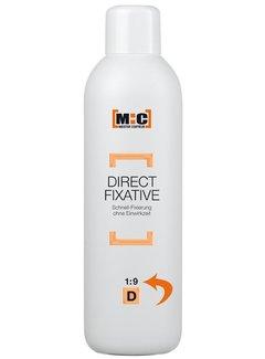 Comair M:C Direct Fixatie 1-9 D -1000ml