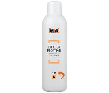 Comair M:C Direct Fixatie 1-9 D -1000ml