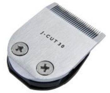 Jaguar Snijblad J-cut