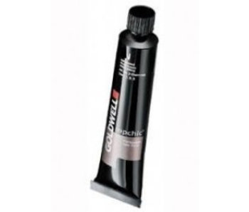 Goldwell Topchic tube 60ml Outlet!