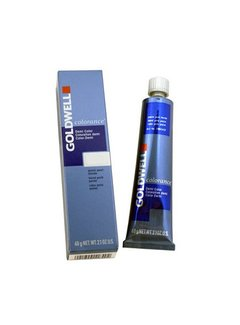 Goldwell Colorance spoeling Outlet!