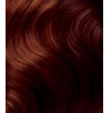 Balmain Double Hair Lenght en Volume Single Pack