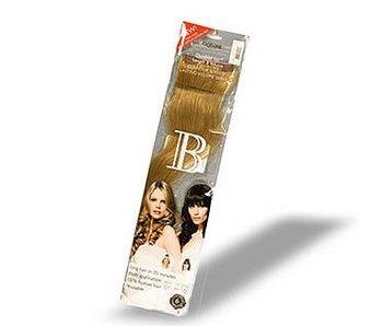 Balmain Double Hair Lenght en Volume Single Pack 40cm. (gaat uit het assortiment)