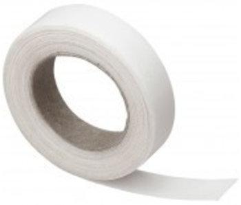 EuroSoCap Dubbelzijdig tape