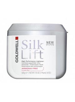 Goldwell Silklift High Preformance Lightener Ammonia-Free 500 gr