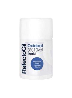 Refectocil  Liquid Oxidant 3%  ( 10 vol.)  100ml