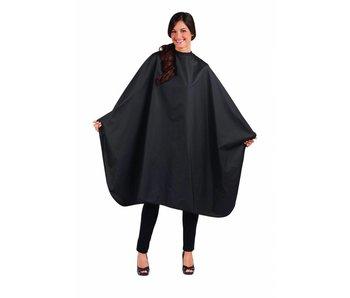 ME Professional Cover Me Basic kapmantel zwart