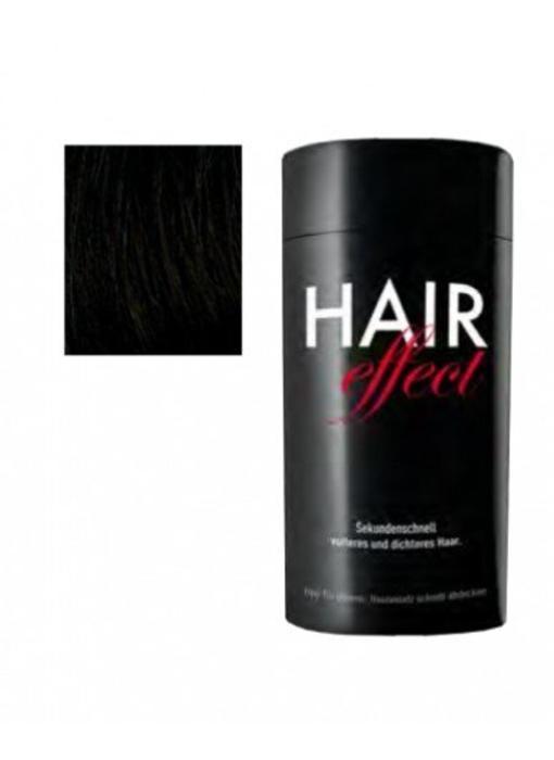 Haireffect Volume Poeder 26 Gram