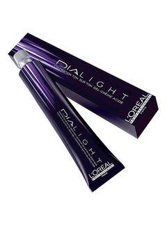 L'Oréal Professionnel DiaLight 50ml