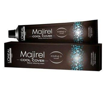 L'Oréal Professionnel Majirel Cool Cover 50ml