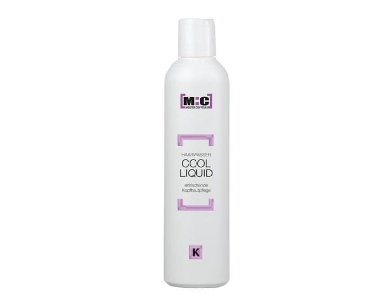 Comair M:C Cool Liquid Haarwater 250ml