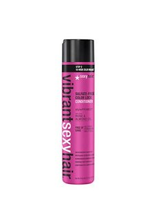 Sexy Hair Vibrant Sexy Hair Sulfate Free Color Lock Conditioner 300ml