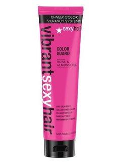 Sexy Hair Vibrant Sexy Hair Color Guard 150ml