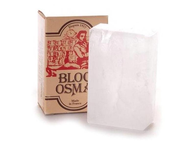 Osma Aluin Block 75gr