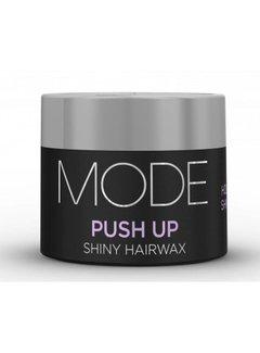 Affinage Mode Push Up Shiny Hairwax