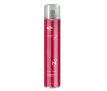Lisap Lisynet One Hair Spray Extra Strong Hold 500ml