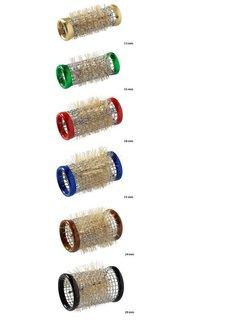 Sibel Watergolf Rollers Metaal Kort