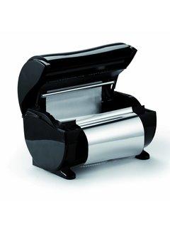 Bratt Quick Folie Dispenser Cut-Fold 300