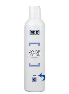 Comair M:C Color Lotion Blond