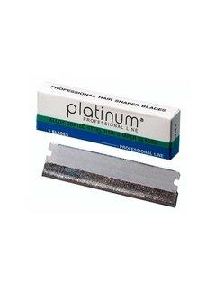 Comair Platinum mesjes
