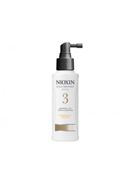 Nioxin System 3 Scalp Treatment 200ml Outlet!