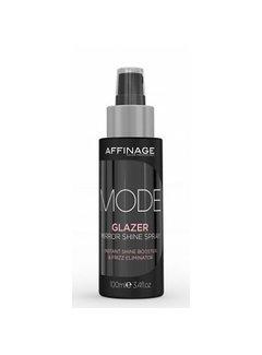 Affinage Mode Glazer Mirror Shine Spray 100ml