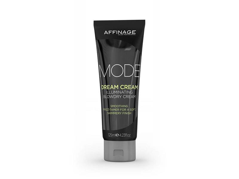 Affinage Mode Dream Cream 125ml