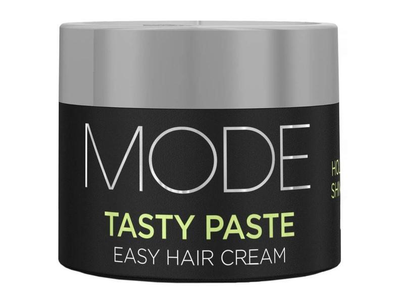 Affinage Mode Tasty Paste 75ml