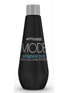Affinage Mode Wonder Dust 20ml